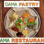 Dama Ethiopian Restaurant - Virginia